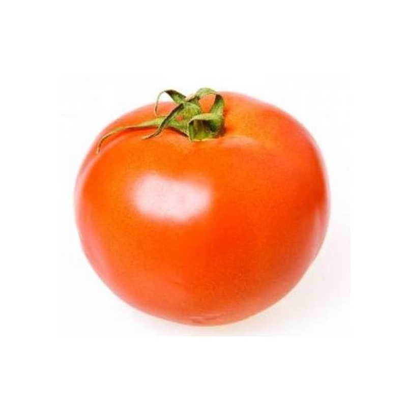 Tomate de ensalada: Productos de Mundifruit