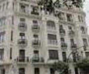 El Ayuntamiento aumentará ayudas para fachadas e instalación de ascensores