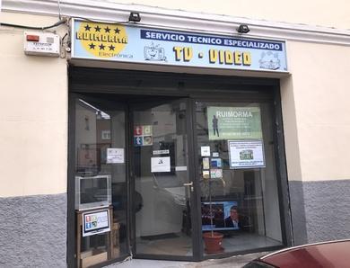 Envíos gratis de repuestos para los electrodomésticos en Madrid capital