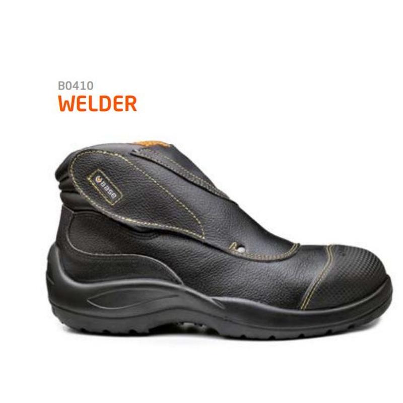 Welder: Nuestros productos  de ProlaborMadrid