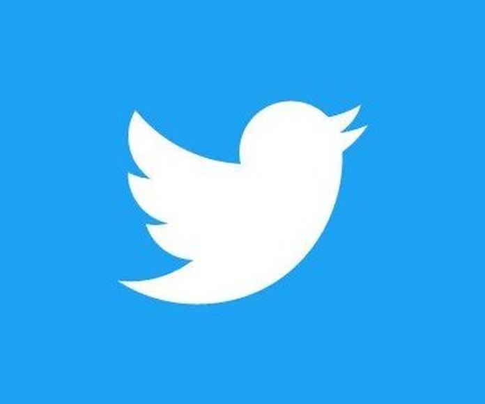 Ya estamos en Twitter