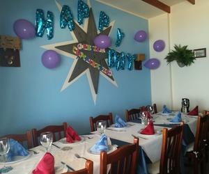 Restaurante para celebraciones en La Oliva, Las Palmas