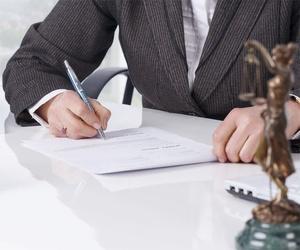 Derecho laboral en Córdoba