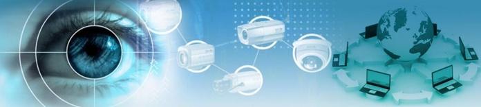 Mantenimiento sistemas de CCTV:  Productos VeoVeo Technology de VeoVeo Technology SL