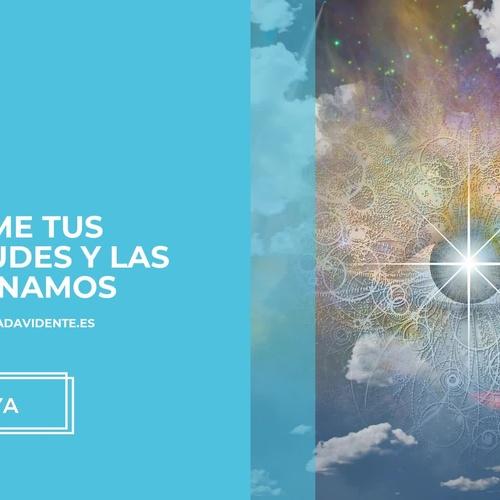 Astrología y Esoterismo en Murcia | Mari Carmen Taboada Vidente