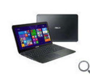 NOTEBOOK ASUS X554LA-XX1248H
