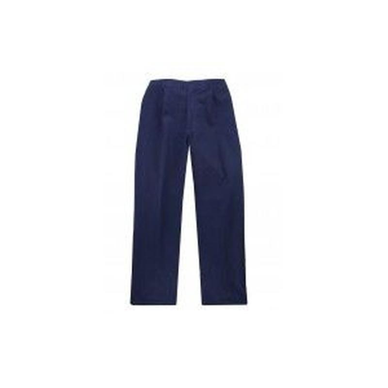 Serie 373 / Pantalón antiestatico: Nuestros productos  de ProlaborMadrid