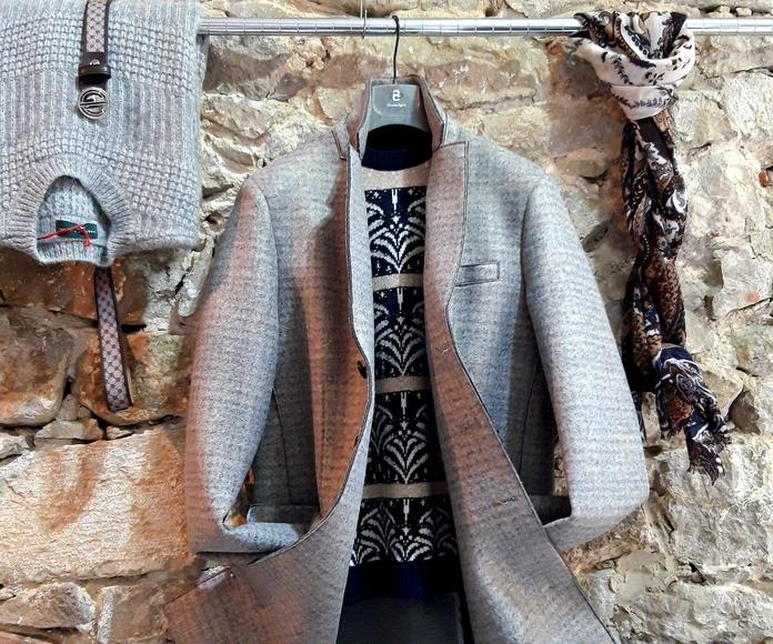 Colección casual-sport: Lo que más vendemos de Y Griega Moda