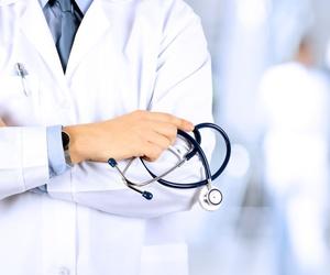 Análisis clínicos en Sant Feliu de Llobregat