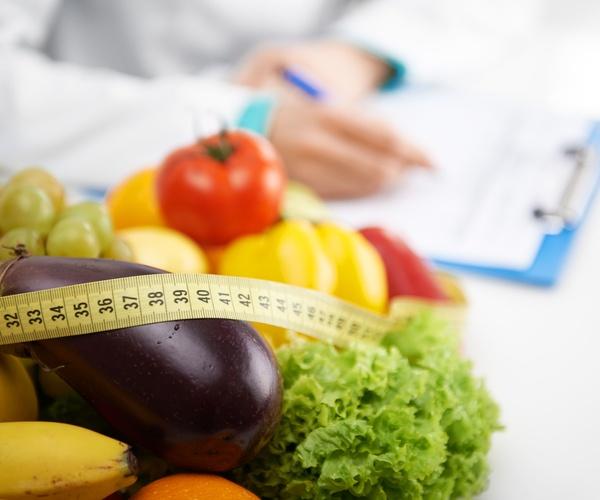 Dietas adelgazantes