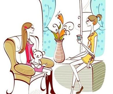 Detalle jl tarimas en Alcobendas y S.S de los Reyes  Servicio integral de Personal Shopper