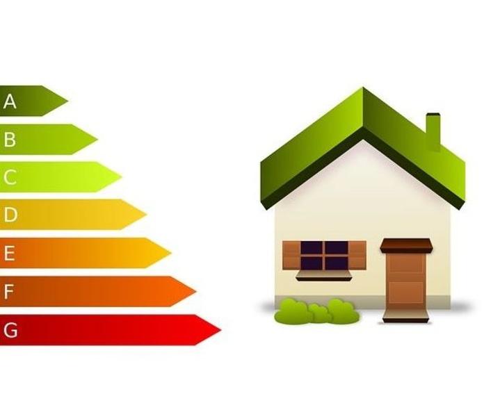 Certificado Eficiencia Energética: Servicios de Tot Projet Ingenieros