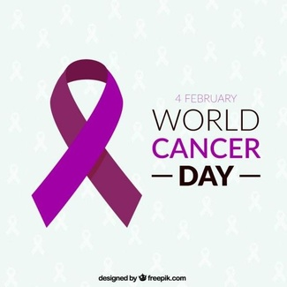 Día Cancer: La Fisioterapia contribuye a prevenir la aparición del linfedema en cancer de mama