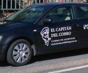 Cobro de deudas en Burgos