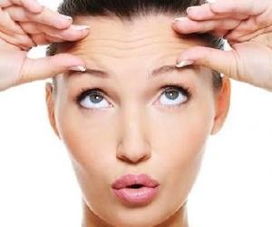 Técnicas de rejuvenecimiento facial para una piel joven y sana