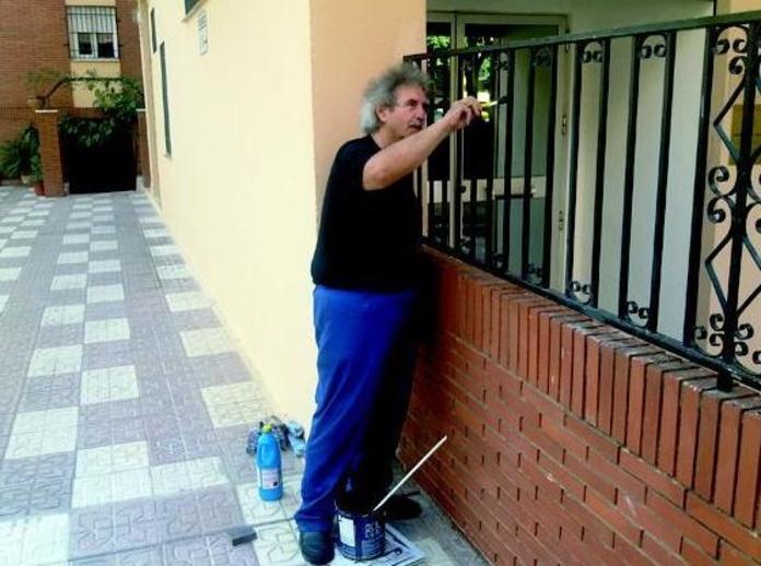 Servicio de conserjeria Córdoba
