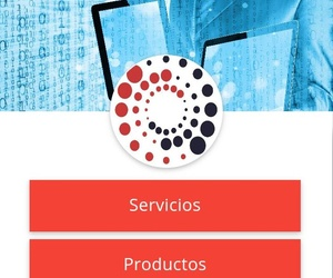 Nueva app Mytelcom