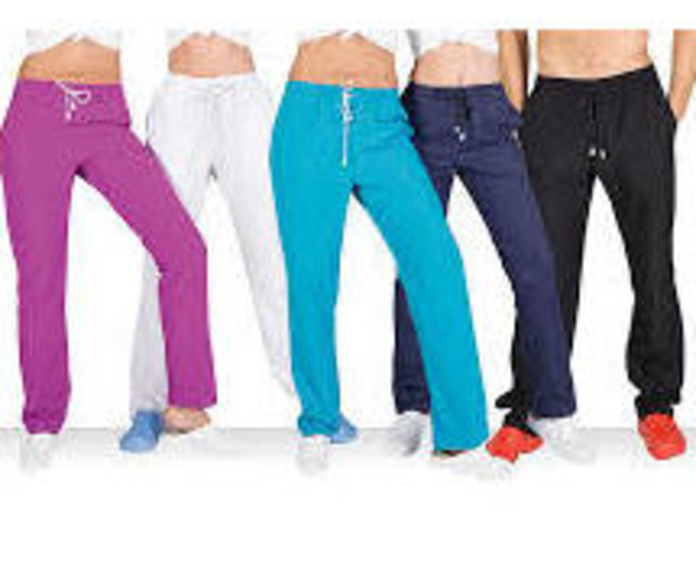 Pantalón Sanitario Microfibra 7006: Productos de Gamo Vestuario Laboral