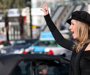 Taxi Joan Valls, Tarragona
