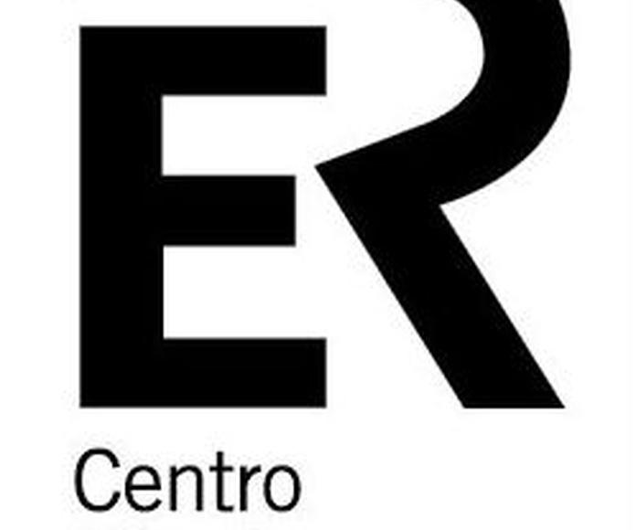 Centro técnico Tacógrafos: Servicios de Talleres Aldosagra