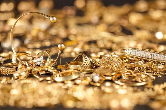 Compro oro: Joyería de Joyeria Porto Aquamarina