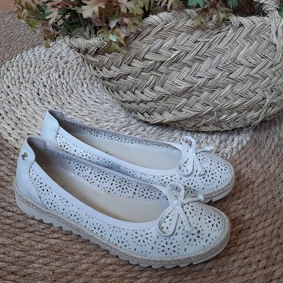 Zapatos de mujer: Zapatería de Nica Sabateria