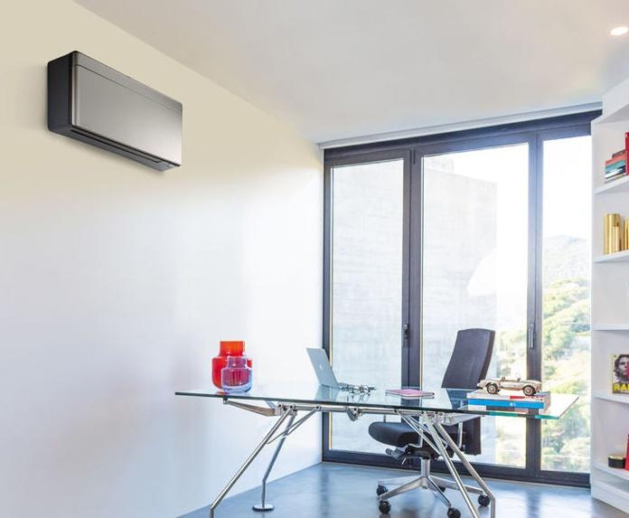 INSTALACION DE AIRE ACONDICIONADO / AIR CONDITIONING INSTALLATION: SERVICIOS de EXPERT ALTEA - Electrodomésticos