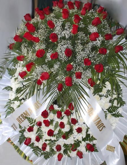 Funerarios: Servicios de Floristería La Ilusión