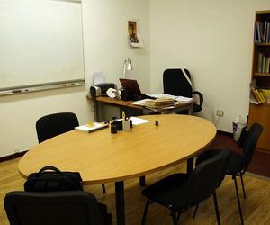 Academia especializada en clases de humanidades en Lugo