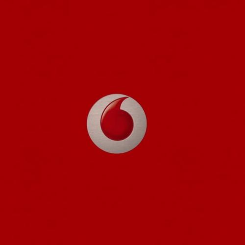 Vodafone Secure Net