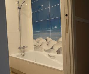 Reformas integrales de viviendas, baños...