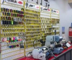 Todos los productos y servicios de Cerrajeros: JMA Cerrajeros