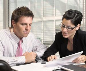 Asesoramiento fiscal, laboral y contable, para autónomos, pequeñas y medianas empresas