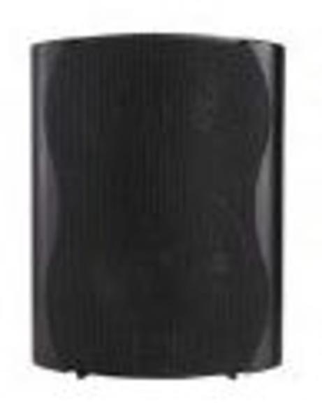 ALTAVOZ PASIVO AC 5075: Nuestros productos de Sonovisión Parla