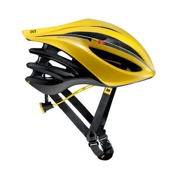 Complementos: Productos y Servicios de Bike Sports