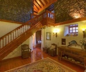 Casa rural en Sta Cruz de Tenerife