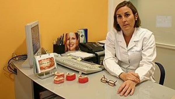 ortodoncistas San Sebastián