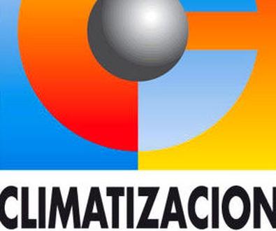 Climatización en Madrid IFEMA 2015