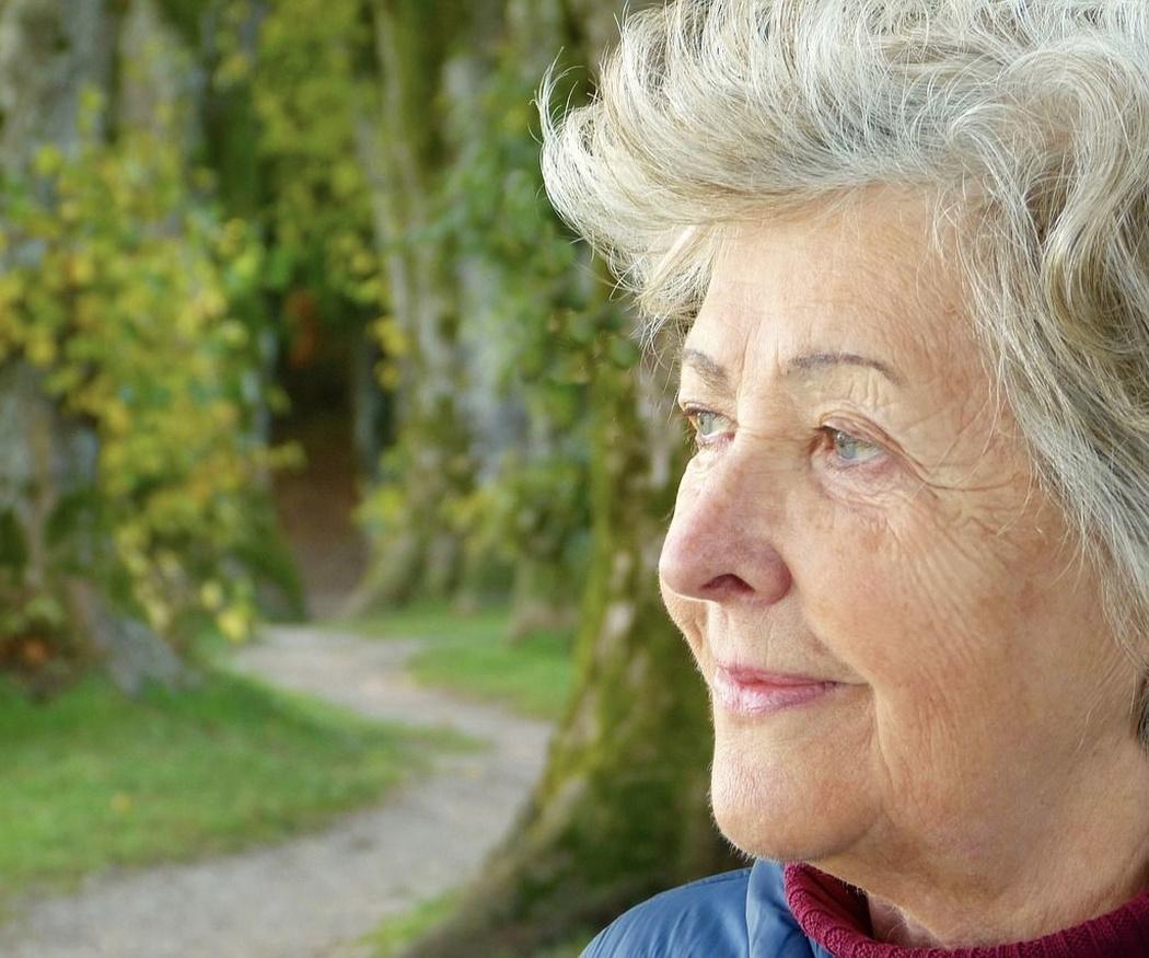 El envejecimiento en la piel y cómo evitarlo