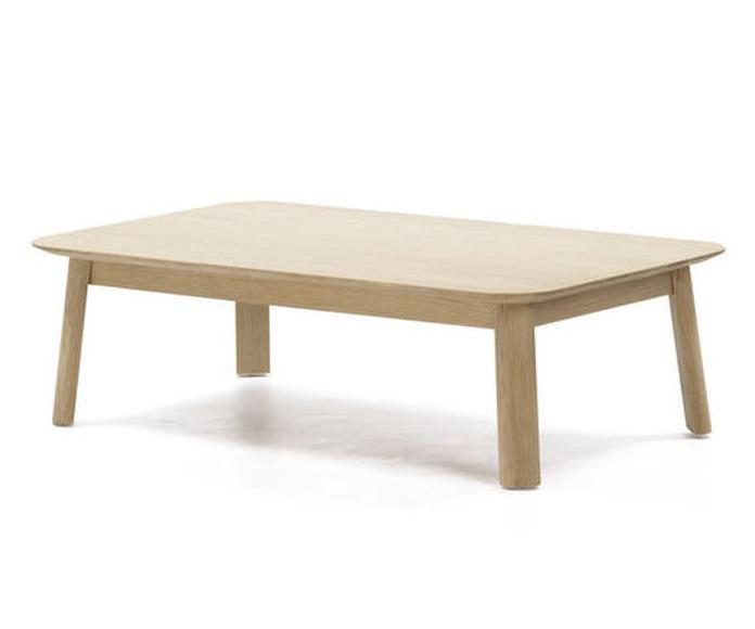 Colección Xena: Tienda online  de COSCO. Tel 928988528