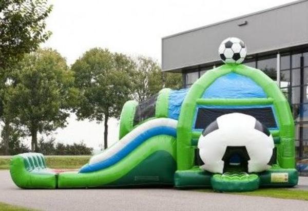 Multiplay Súper Fútbol