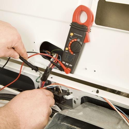Arreglo urgente de electrodomésticos en Tenerife