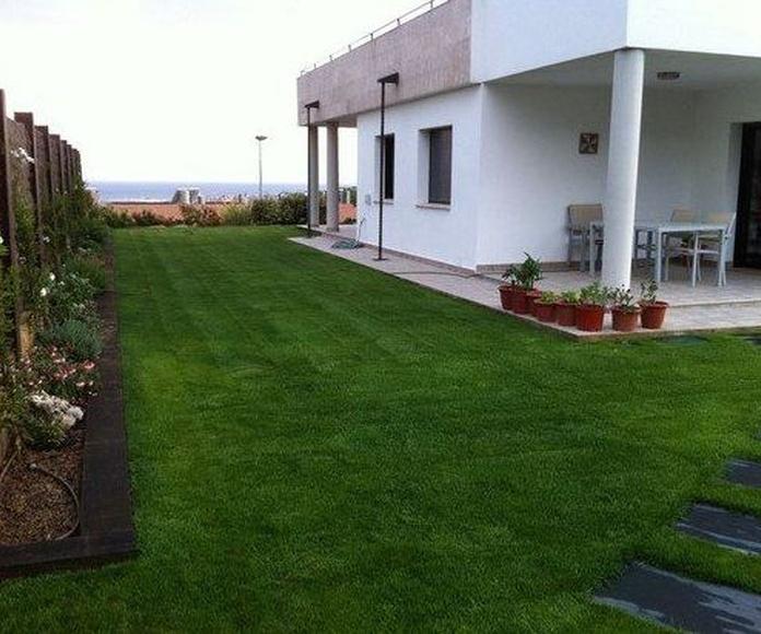 Construcciones y reformas en Gerona | Construcciones Antonio Cruz Moreno