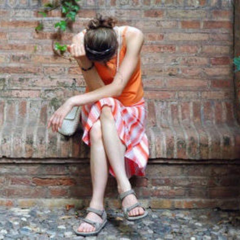Depresiones: Especialidades de Juan Sepúlveda y José Luis Álvarez Psicólogos