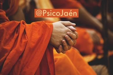Esta parábola budista nos muestra cuál es la actitud justa para aprender en la vida