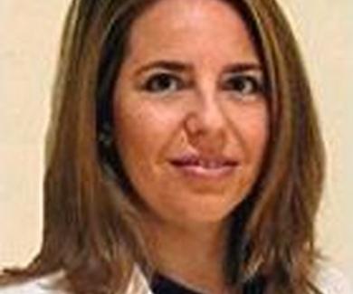 Joanna Carrasco
