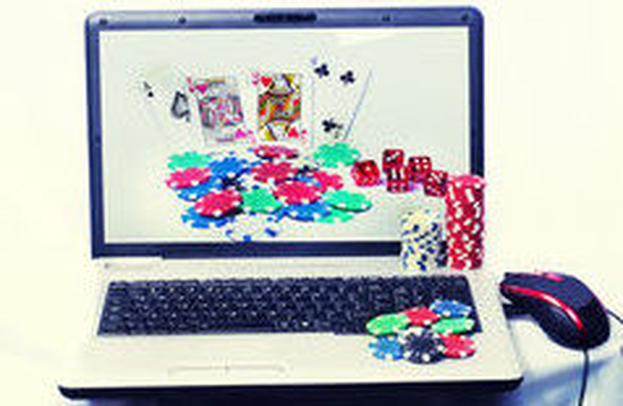 Aumenta la adicción a los juegos de azar por Internet en edades cada vez más tempranas