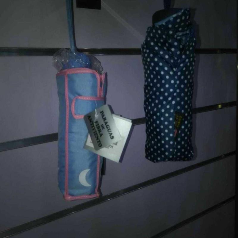 Accesorios y complementos: Productos de Factory Shop