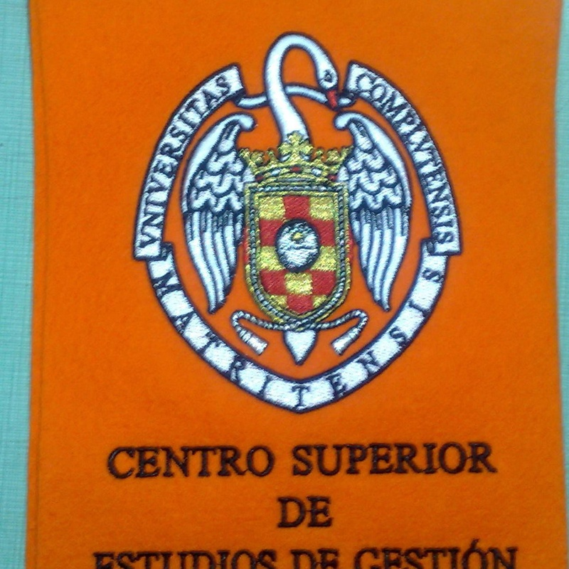 Centro Superior de Escudios de Gestión