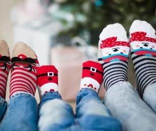 Importancia de cuidar los pies
